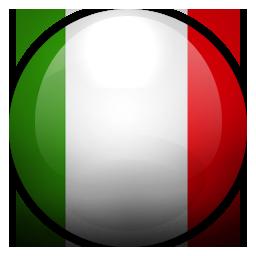 Italian (IT)